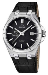 Relojes-Personalizados-10