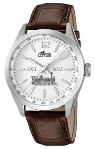 Relojes-Personalizados-12