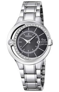 Relojes-Personalizados-14
