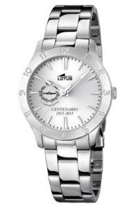 Relojes-Personalizados-16
