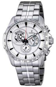 Relojes-Personalizados-17