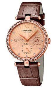 Relojes-Personalizados-18