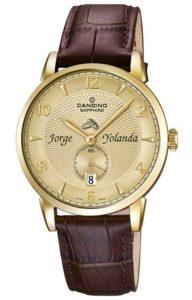 Relojes-Personalizados-19