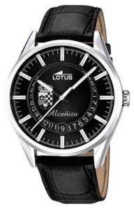 Relojes-Personalizados-2