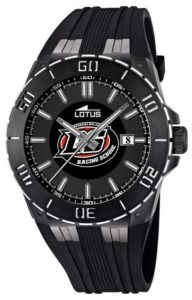 Relojes-Personalizados-21