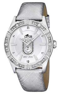 Relojes-Personalizados-22