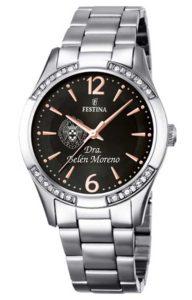 Relojes-Personalizados-24
