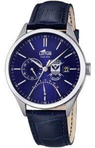 Relojes-Personalizados-25