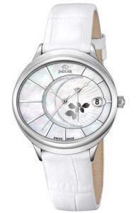 Relojes-Personalizados-26
