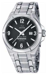 Relojes-Personalizados-27