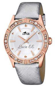 Relojes-Personalizados-28