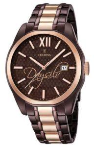 Relojes-Personalizados-29