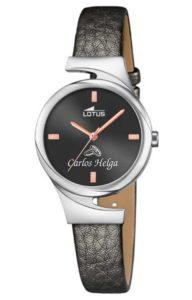Relojes-Personalizados-3