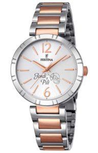 Relojes-Personalizados-30