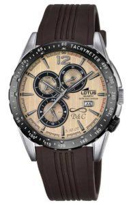 Relojes-Personalizados-4