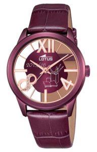 Relojes-Personalizados-5