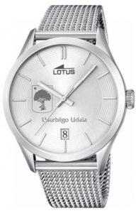 Relojes-Personalizados-6