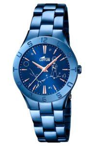 Relojes-Personalizados-7