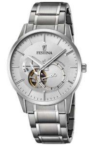Relojes-Personalizados-8