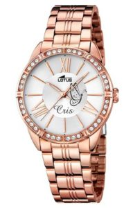 Relojes-Personalizados-9
