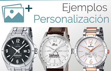 ejemplos-de-personalizacion