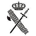 escudo-guardia-civil-reloj-personalizado-1