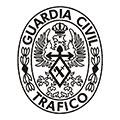 escudo-guardia-civil-reloj-personalizado-3