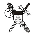 escudo-guardia-civil-reloj-personalizado-4