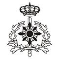 escudo-militar-reloj-personalizado-10