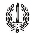 escudo-militar-reloj-personalizado-11