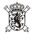 escudo-militar-reloj-personalizado-12