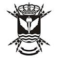 escudo-militar-reloj-personalizado-15