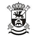 escudo-militar-reloj-personalizado-16