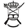 escudo-militar-reloj-personalizado-19