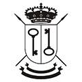escudo-militar-reloj-personalizado-22
