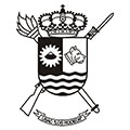 escudo-militar-reloj-personalizado-23