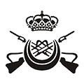 escudo-militar-reloj-personalizado-25