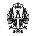 escudo-militar-reloj-personalizado-3