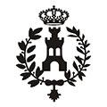 escudo-militar-reloj-personalizado-30