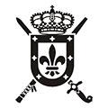 escudo-militar-reloj-personalizado-32