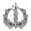 escudo-militar-reloj-personalizado-33