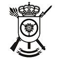 escudo-militar-reloj-personalizado-36