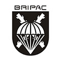 escudo-militar-reloj-personalizado-4