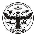 escudo-militar-reloj-personalizado-43
