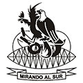 escudo-militar-reloj-personalizado-45
