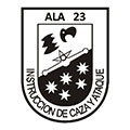 escudo-militar-reloj-personalizado-46