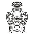 escudo-militar-reloj-personalizado-49