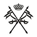 escudo-militar-reloj-personalizado-5
