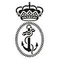 escudo-militar-reloj-personalizado-56