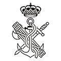 escudo-militar-reloj-personalizado-58
